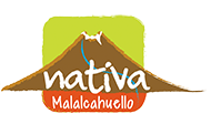 Nativa Malalcahuello
